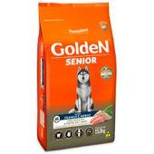 racao-golden-formula-senior-frango-e-arroz-15kg