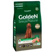 racao-golden-selecao-natural-caes-adultos-frango-e-arroz-3kg