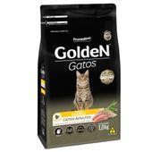 racao-golden-gatos-adultos-sabor-frango-1kg