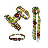 kit-peitoral-h-coleira-guia-para-cachorro-tetris-anymous