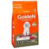 racao-golden-formula-caes-adultos-racas-pequenas-carne-arroz-mini-bits-1kg