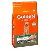 racao-golden-formula-para-caes-adultos-frango-e-arroz-3kg