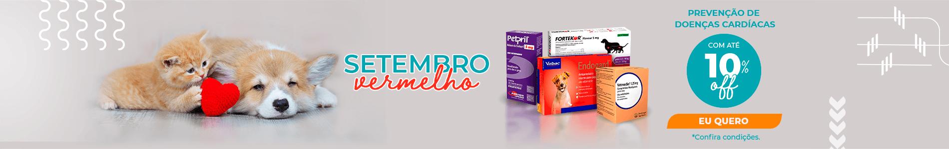 SETEMBRO VERMELHO