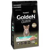 racao-golden-gatos-filhotes-sabor-frango-1kg