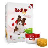 Suplemento para Cães Red Up Dog