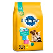 Racao-Pedigree-Filhote-Racas-Pequena-900kg-1