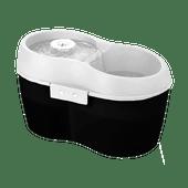 Bebedouro Automático MyCatH2O Branco