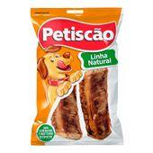 Osso-para-Caes-Defumado-Costelinha-Petiscao-1