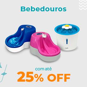 BannerMini04 - BEBEDOURO