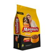 racao-magnus-chips-caes-adultos-25kg