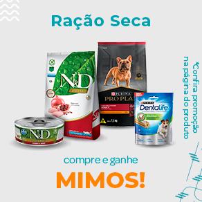 BannerMini03 - MIMOS