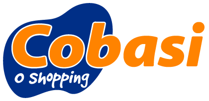 COBASI O Shopping do seu animal