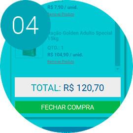 5983125497 Institucional – Cobasi